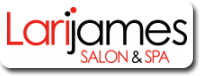 Larijames Salon & Spa